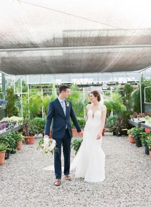 Planterra Wedding Michigan Kelly Sweet 6