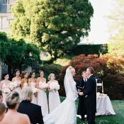 Biltmore Wedding Asheville 12