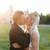 Biltmore Wedding Asheville 13