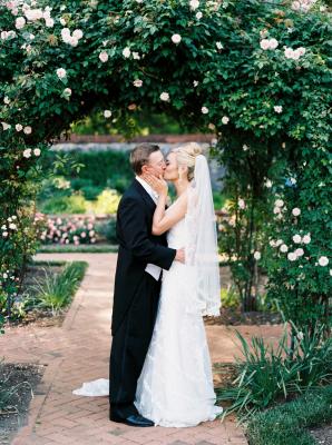 Biltmore Wedding Asheville 8