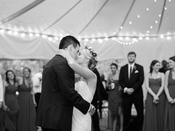 Dunaway Gardens Wedding Amy Arrington 13