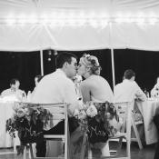 Dunaway Gardens Wedding Amy Arrington 14