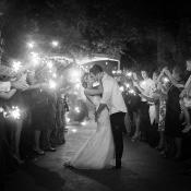Dunaway Gardens Wedding Amy Arrington 16
