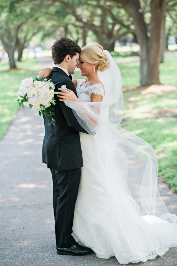 St Petersburg Wedding Kristen Weaver 6