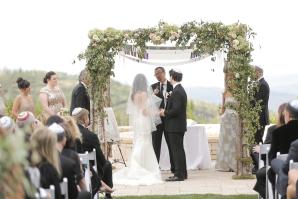 Montage Deer Valley Wedding 14