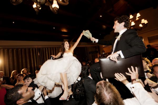 Montage Deer Valley Wedding 19
