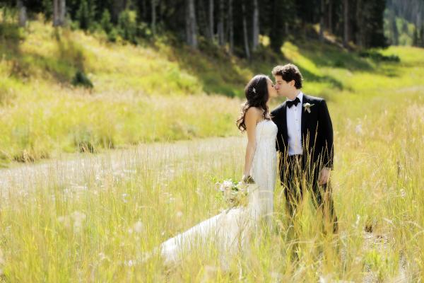 Montage Deer Valley Wedding 3
