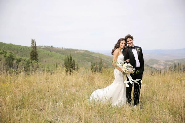 Montage Deer Valley Wedding 8