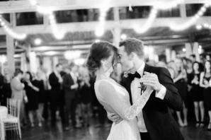 Oklahoma Barn Wedding Jenny McCann 20