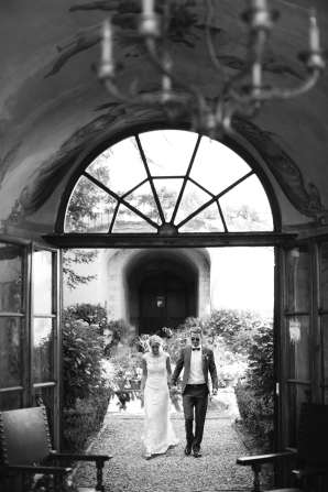 Tuscany Villa Destination Wedding 15