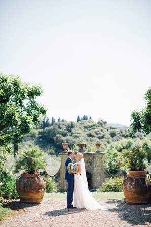 Tuscany Villa Destination Wedding 8