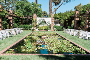 Belmond El Encanto Wedding Jillian Rose 10