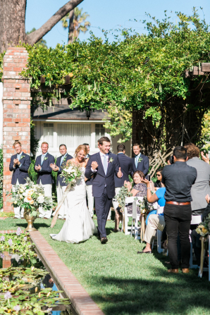 Belmond El Encanto Wedding Jillian Rose 11