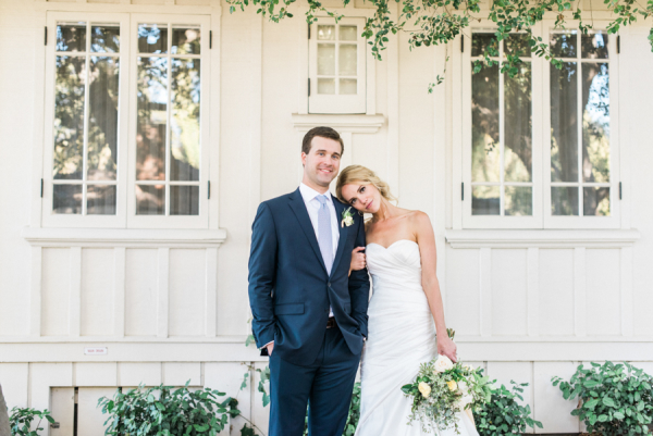 Belmond El Encanto Wedding Jillian Rose 13