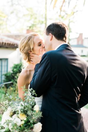 Belmond El Encanto Wedding Jillian Rose 15