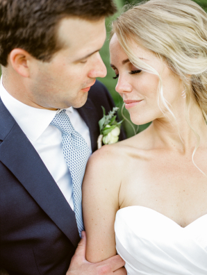 Belmond El Encanto Wedding Jillian Rose 5