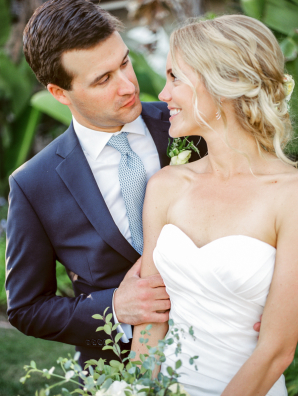 Belmond El Encanto Wedding Jillian Rose 6