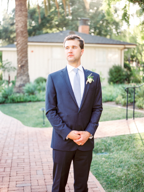 Belmond El Encanto Wedding Jillian Rose 7