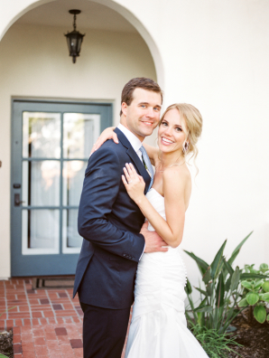 Belmond El Encanto Wedding Jillian Rose 9