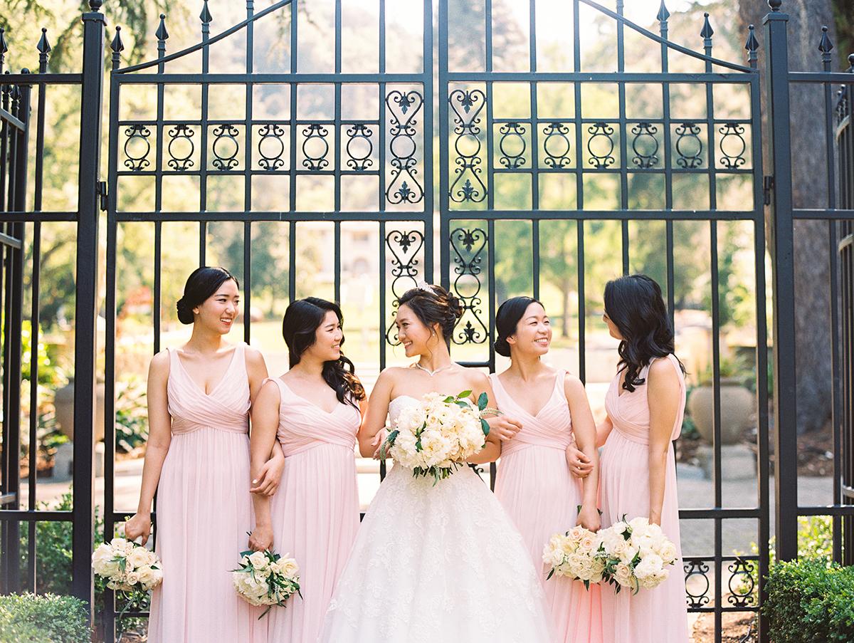 9d9b448964 Petal Pink Bridesmaid Dresses Davids Bridal - Gomes Weine AG