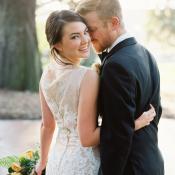 Savannah Wedding Inspiration Kati Rosado 11