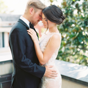 Savannah Wedding Inspiration Kati Rosado 3