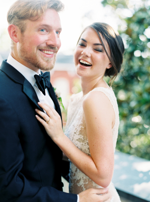 Savannah Wedding Inspiration Kati Rosado 5