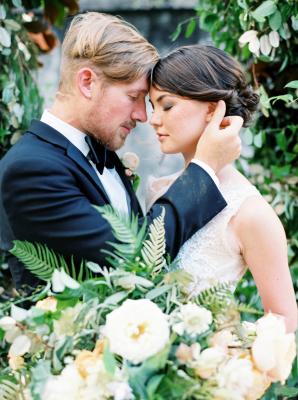 Savannah Wedding Inspiration Kati Rosado 8