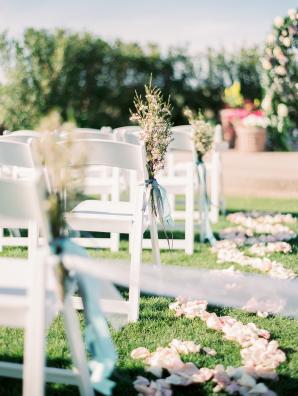 Trilogy At Vistancia Kiva Club Wedding 10