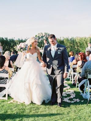 Trilogy At Vistancia Kiva Club Wedding 22