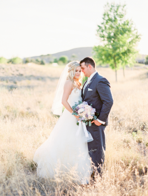 Trilogy At Vistancia Kiva Club Wedding 7