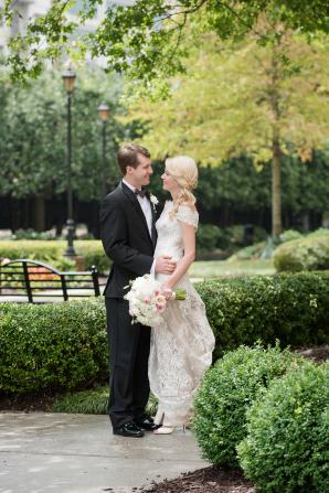 Biltmore Ballrooms Wedding Invision Events 3