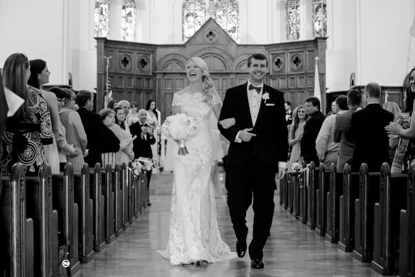 Biltmore Ballrooms Wedding Invision Events 6