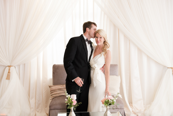 Biltmore Ballrooms Wedding Invision Events 8