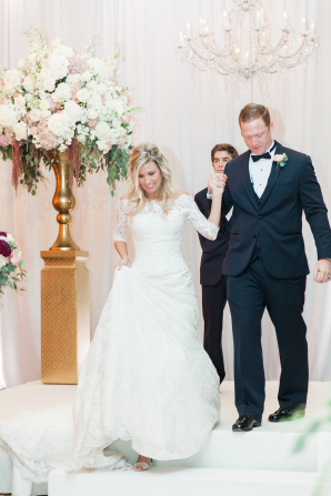 Dallas Wedding Callie Manion 10