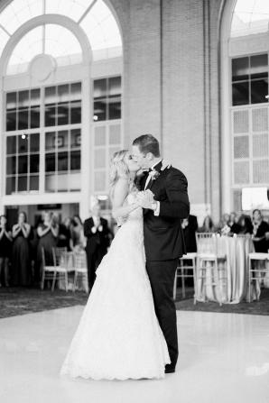 Dallas Wedding Callie Manion 11