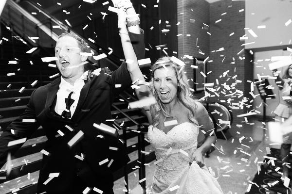 Dallas Wedding Callie Manion