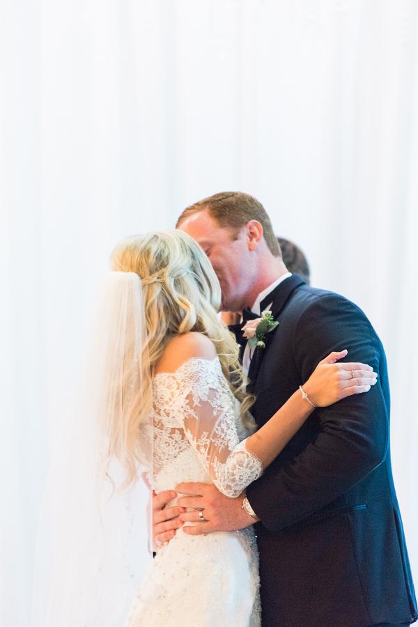 Dallas Wedding Callie Manion 9