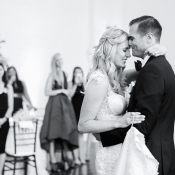 Long Island Mansion Wedding Cassi Claire 10