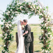 Long Island Mansion Wedding Cassi Claire 2