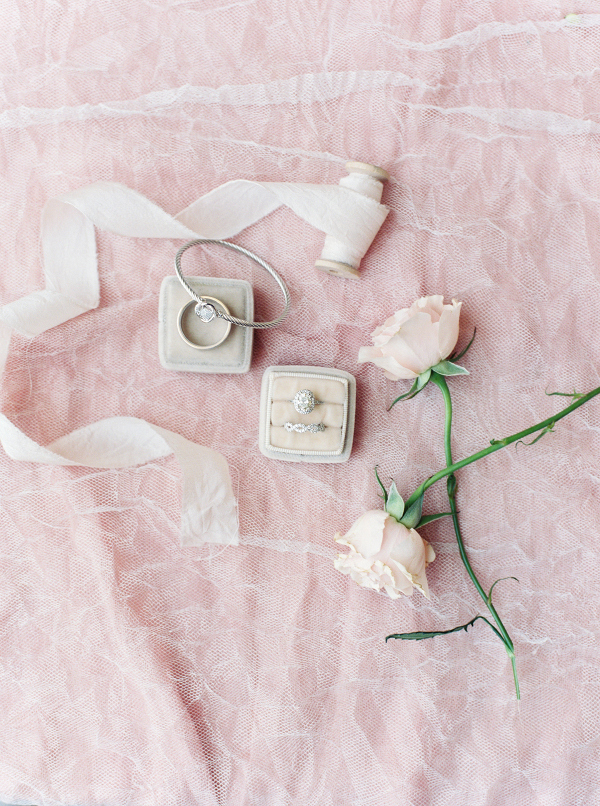 Platinum Wedding Rings1