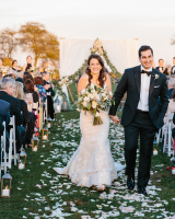 John Edwards Winery Wedding 12