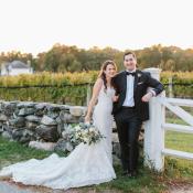 John Edwards Winery Wedding 14
