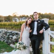 John Edwards Winery Wedding 15