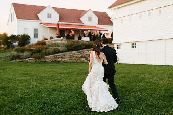 John Edwards Winery Wedding 16