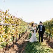 John Edwards Winery Wedding 3