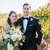 John Edwards Winery Wedding 4