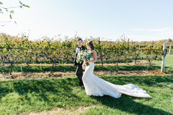 John Edwards Winery Wedding 8