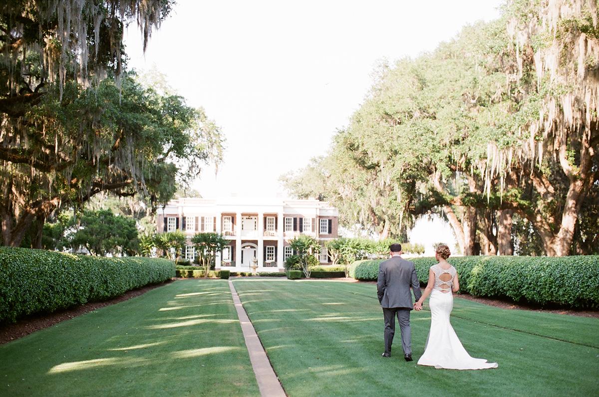2017 Ford Colors >> Ford Plantation Wedding Georgia 24 - Elizabeth Anne Designs: The Wedding Blog