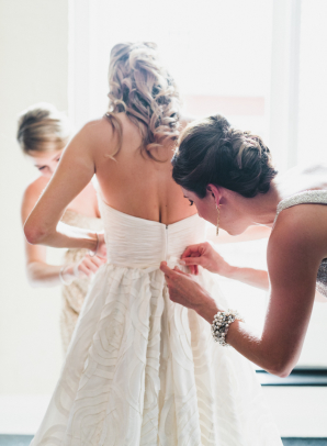 Classic New Orleans Wedding Lance Nicoll 1